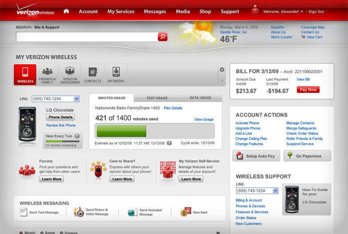 verizon globalization Vzaccess manager 762 or higher (for windows) allows mobile broadband users (with 4g lte devices) to access the internet on the verizon 4g lte network.